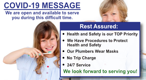 Rooter Town Plumbing 95 Rooter Service 24 7 Plumbers